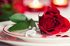 HomeAway Valentine's LMD